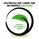 Coalition Bas Saint-Laurent