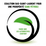 Coalition Bas Saint-Laurent